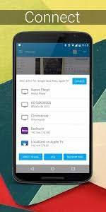 LocalCast Pro Apk For Chromecast 10.7 Free Download 2