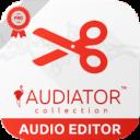MP3 Cutter Ringtone Maker PRO 5.1 APK Free Download