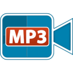 MP3 Video Converter Extract music from videos Premium apk free