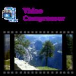 MP4 Video Compressor apk download
