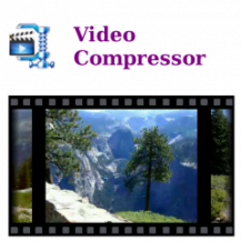 Video Compressor 1.9 APK for Android Free Download 2