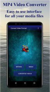 MP4 Video Converter PRO 1031 Pro APK Free Download 1