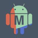 MacroDroid Pro 5.16.1 APK Free Download