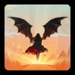Man or Vampire v1.5.5 APK Free Download