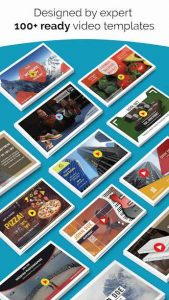 VideoAdKing Digital Video Marketing Ad Maker 47 APK Free Download 2