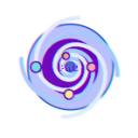 Milky Launcher Pro Beautiful, Clean, Fresh 187 APK Free Download