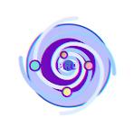 Milky Launcher Pro APK free Download