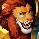 Million Lords Kingdom Conquest 3.5.3 APK Free Download