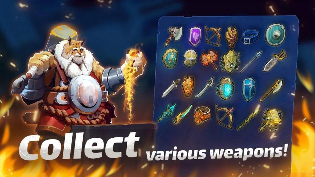 Million Lords Kingdom Conquest 3.5.3 APK Free Download 1