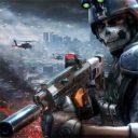 Modern Combat 5 Blackout FPS APK Free Download