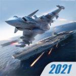 Modern Warplanes 1.18.0 APK Free Download
