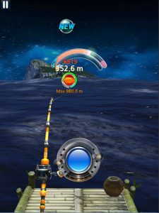 Monster Fishing 2021 APK Free Download for Android 2