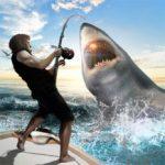 Monster Fishing 2021 APK free download