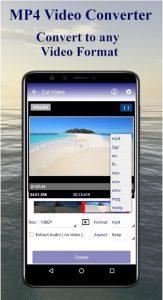 MP4 Video Converter PRO 1031 Pro APK Free Download 2