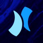 Niagara Launcher Pro 1.2.4 APK free download