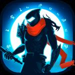 Ninja 3 1.0.11 APK free download