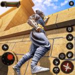 Ninja Assassin Shadow Master 1.0.13 APK free download