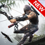 Ninja's Creed 3D Sniper Shooting 2.3.0 APK free download