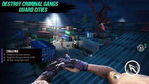 Ninja's Creed 3D Sniper Shooting 2.3.0 APK Free Download 3