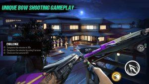 Ninja's Creed 3D Sniper Shooting 2.3.0 APK Free Download 1