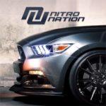 Nitro Nation Drag & Drift 6.18 APK Free Download