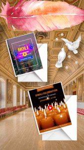Video Invitation Maker Birthday eCards & Invites 39 APK Download 1