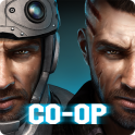 Overkill 3 APK+OBB Offline free download