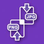 PNG app download apk