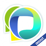 Parallel Accounts Clone Assist 1.0.0 APK free download