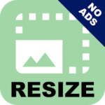 Photo Resizer And Converter GOLD for android