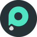 PixelFlow Intro Maker and Text Animator PRO 2.2.3 APK Download