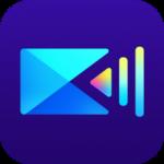 PowerDirector android download
