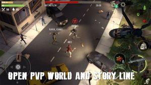 Prey Day: Survive the Zombie Apocalypse 14.1.20 APK Free Download 3
