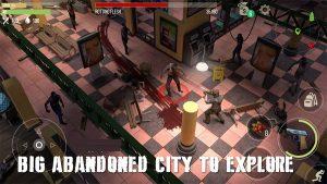 Prey Day: Survive the Zombie Apocalypse 14.1.20 APK Free Download 2