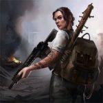 Prey Day Survive the Zombie Apocalypse 14.1.20 APK Free Download