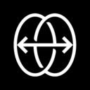 REFACE Face Swap Videos 1.21 APK Free Download