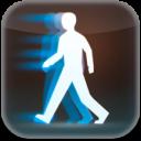 Reverse Movie FX 1.4.1.1 APK Free Download