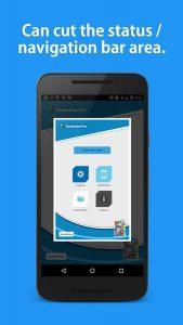 Screenshot Pro Quick Capture 4.2.4 APK Free Download 3