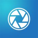 Screenshot Pro Quick Capture 4.2.4 APK Free Download