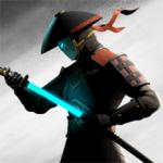 Shadow Fight 3 APK Offline Free Download