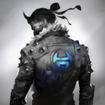 Shadow Fight 4 Arena - PvP Fighting game APK Free Download