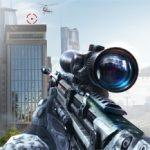 Sniper Fury Online 3D FPS & Sniper Shooter APK free download