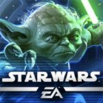 Star Wars Galaxy of Heroes Star Wars Free Download for Android