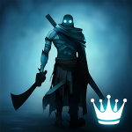 Stickman Master League Of Shadow 1.7.7 APK Free Download