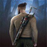Survivalist Invasion Survival RPG APK free download