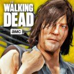 The Walking Dead No Man's Land 4.1.0.199 APK