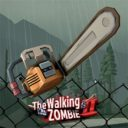 The Walking Zombie 2: Zombie shooter 3.6.10 APK Download