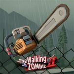 The Walking Zombie 2 Zombie shooter 3.6.10 APK free download