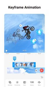 VMix Video Effects Editor With Transitions Pro 1.6 APK Download 2