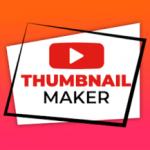 Ultimate Thumbnail Maker Pro APK